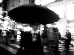tales of tokyo #96 (fotobananas) Tags: japan tokyo streetphotography fotobananas talesoftokyo