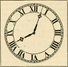 Anglų lietuvių žodynas. Žodis bradley method reiškia bradley metodas lietuviškai.