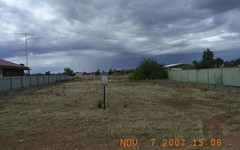 Lot 16, 93 Gilbert, Wyalong NSW