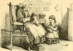 Anglų lietuvių žodynas. Ką reiškia žodis abhorrence lietuviškai?