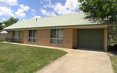 138A Anson Street, Windera NSW