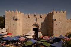 Israël 2013 (021)