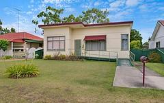 19 Phelps Crescent, Bradbury NSW