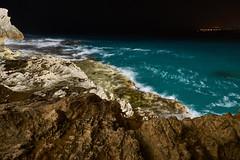 DSCF2011 (dgarri71) Tags: mare tropea