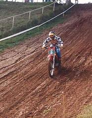 Angiolini Alberto (motocross anni 70) Tags: 250 albertoangiolini maggiora motocross motocrosspiemonteseanni70