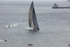 IMG_1594 (Skytint) Tags: jclass yachts falmouth cornwall england 2012