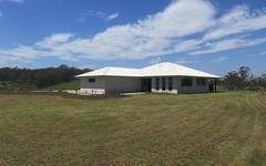 LOT 4 CHRISTINE CLOSE, Wirrimbi NSW