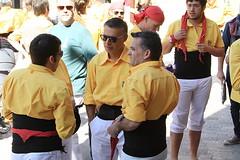 IMG_006 Castellers Santpedor