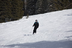 2017-00460 (kjhbirdman) Tags: activities bower businesspeople colorado people places snowskiing steamboatsprings unitedstates vascularsurgerycolleagues