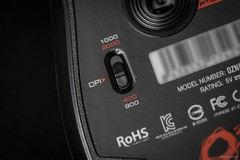 _DSC1793 (kivx) Tags: sony fe lens fullframe a7ii a72 a7m2 ilce72 α7ii sel90m28g ozone neon m50 gaming mouse razer deathadder chroma rgb