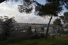 001 Gerusalemme panoramic_026 (Teodor Ion) Tags: terrasanta gerusalemme montesion israeljerusalem templemount oldcityofjerusalem