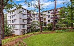 9/34-40 Edensor Street, Epping NSW
