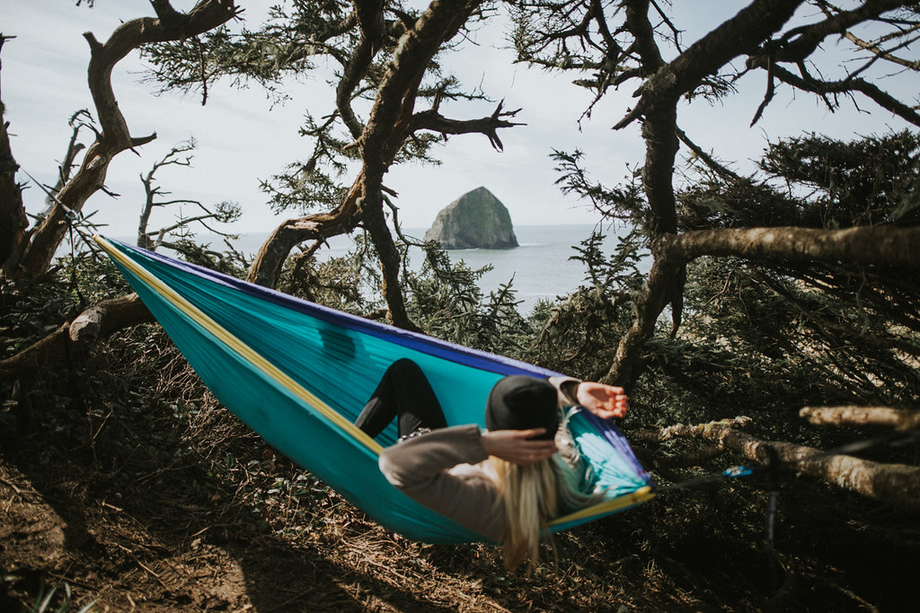 The World S Best Photos Of Creek And Hammock Flickr Hive