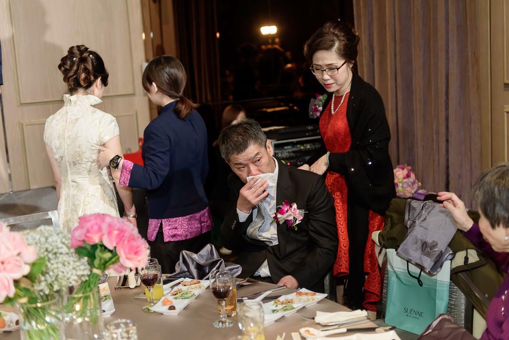 wedding day,婚攝小勇,台北婚攝,新莊,典華,新秘Bella,-070