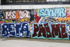 Melow - Sonar - Beta - Pasme (Ruepestre) Tags: melow sonar beta pasme art paris france streetart street graffiti graffitis parisgraffiti graffitifrance graffitiparis graff urbain urbanexploration urban rue walls spray ville mur