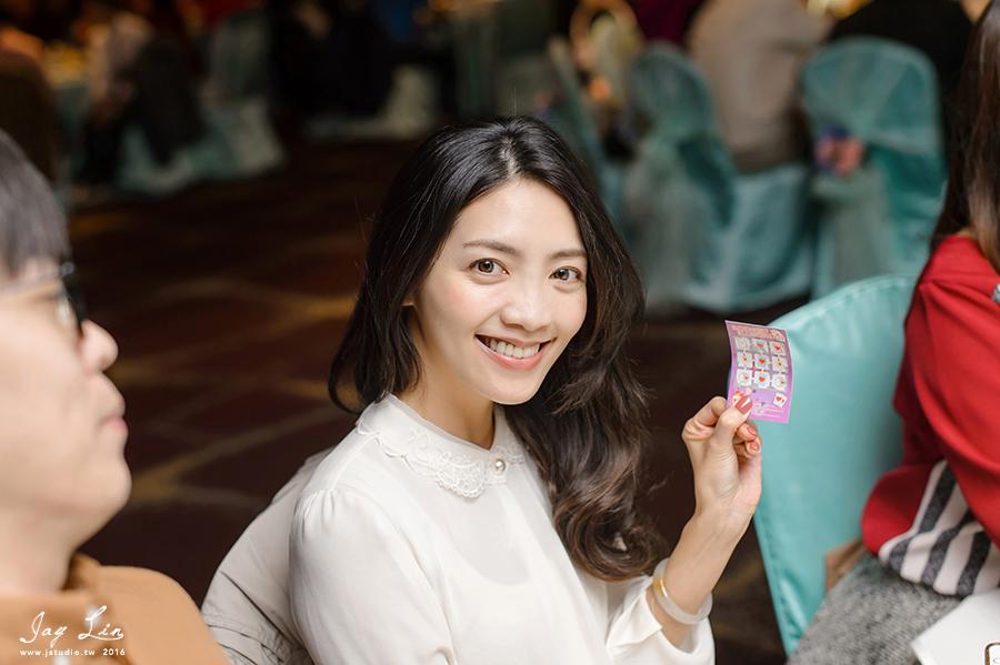 翰品酒店 婚攝 台北婚攝 婚禮攝影 婚禮紀錄 婚禮紀實  JSTUDIO_0179