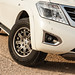 "nissan_patrol_desert_edition_by_mohammed_bin_sulayem_review_carbonoctane_10 • <a style=""font-size:0.8em;"" href=""https://www.flickr.com/photos/78941564@N03/32937955372/"" target=""_blank"">View on Flickr</a>"