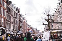 Amsterdam, Hearth (Amsterdamming) Tags: amsterdam pijp food hearth albertcuypmarkt