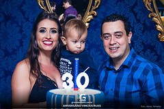 Aniversário Vinicius-61