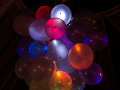 globos-luminosos-led-helio (Globos de Helio) Tags: globos helio latex impresos serigrafiados publicitarios personalizados led iluminados luminosos grandes gigantes poliamida metalicos