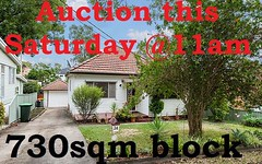 24 Hood Street, Yagoona NSW