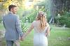 IMG_3041.jpg (tiffotography) Tags: austin casariodecolores texas tiffanycampbellphotography weddingphotogrpahy weddings