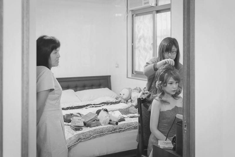 宜蘭婚攝, 品華婚宴, 品華婚攝, 品華會館, 婚攝, 婚攝小寶, 新祕Sophia Lin,MSC_0004