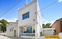 42 Railway Street, Banksia NSW