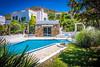 Naxos Villa Montana (22)