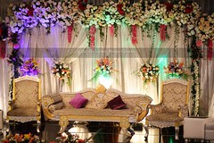 Pakistan's No. 1 World-Class and Best weddings Management Company in  Pakistan, Best weddings Solutions in  Pakistan, Best weddings Management Company in  Pakistan, Top Weddings Caterers in lahore , Top Caterers and Catering Company in  Pakistan (a2zeventssolutions) Tags: decorators weddingplannerinpakistan wedding weddingplanning eventsplanner eventsorganizer eventsdesigner eventsplannerinpakistan eventsdesignerinpakistan birthdayparties corporateevents stagessetup mehndisetup walimasetup mehndieventsetup walimaeventsetup weddingeventsplanner weddingeventsorganizer photography videographer interiordesigner exteriordesigner decor catering multimedia weddings socialevents partyplanner dancepartyorganizer weddingcoordinator stagesdesigner houselighting freshflowers artificialflowers marquees marriagehall groom bride mehndi carhire sofadecoration hirevenue honeymoon asianweddingdesigners simplestage gazebo stagedecoration eventsmanagement baarat barat walima valima reception mayon dancefloor truss discolights dj mehndidance photographers cateringservices foodservices weddingfood weddingjewelry weddingcake weddingdesigners weddingdecoration weddingservices flowersdecor masehridecor caterers eventsspecialists qualityfoodsuppliers