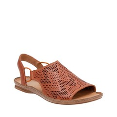 "Clarks Sarla Cadence sandal tan • <a style=""font-size:0.8em;"" href=""http://www.flickr.com/photos/65413117@N03/33226372500/"" target=""_blank"">View on Flickr</a>"