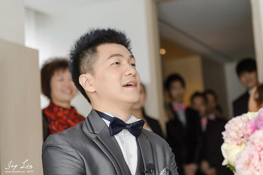 婚攝 萬豪酒店 台北婚攝 婚禮攝影 婚禮紀錄 婚禮紀實  JSTUDIO_0115