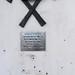 MEMORIAL TO TWO FIREMEN [ADELAIDE VILLAS IN BRAY COUNTY WICKLOW]-126900