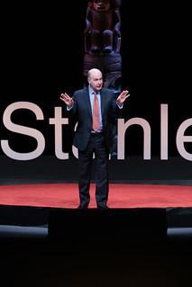 TEDxStanleyPark2017-579