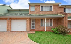 6/261 Brisbane Water Drive, West Gosford NSW
