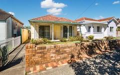 20 Beauchamp Street, Wiley Park NSW
