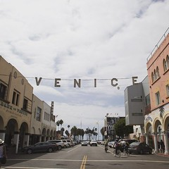 Venice Beach (joemania) Tags: roadtrip beautiful epic awesome nature photography sony sonyalpha a7rii minimalist travel traveller fauna ontheroad travelphotography photooftheday unique iceland aerial drone earthpix discoverearth beautifulplaces destinations wildernessculture earthgallery ourlonelyplanet wanderlust instatravel travelgram travelling trip traveltheworld getaway travelpics wanderer travelphoto arountheworld
