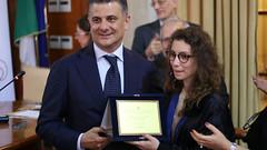 1° lingua straniera-2 CHiara Alessia Quistelli (Ministero Istruzione, Università e Ricerca) Tags: olimpiadi di filosofia as 20162017