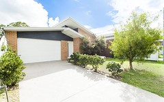 5/1 Earl Grey Crescent, Raymond Terrace NSW