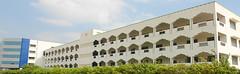 hkbk college of engineering ranking | hkbk college of engineering (rohitgupta13) Tags: hk bkcollegeofengineeringbangalore directadmissioninhkbkcollege of engineering admissiondetails