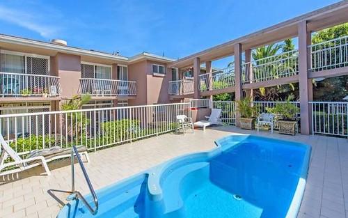 8/140 Carrington Road, Waverley NSW 2024
