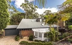 28 Aberfeldy Close, Charlestown NSW