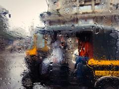 Mumbai (brendan ó sé) Tags: brendanósé shotoniphone6s mumbai artoniphone