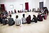 Atelier Chanteurs-relais de l'Académie du Festival d'Aix-en-Provence