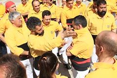 IMG_032 Castellers Santpedor