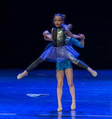 20170311-_D8H8135 (ilvic) Tags: dance dans danse danza taniec tanz