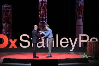 TEDxStanleyPark2017-246