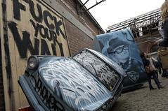 _DSC2709 (roubaix.fr) Tags: street art graff fresque culture urbain jonone mikostic
