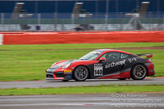 British GT Championship Silverstone-1683 (WWW.RACEPHOTOGRAPHY.NET) Tags: 140 britgt britishgt brookspeed gt4 graememundy greatbritain porschecayman silverstone stevenliquorish