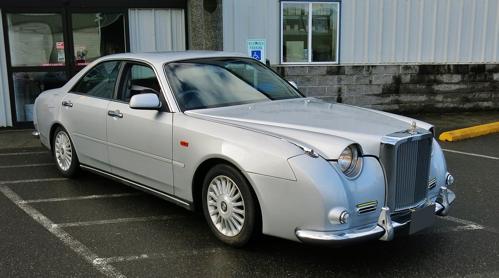 The World S Most Recently Posted Photos Of Nissan And Y34